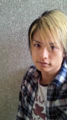 伊阪達也 公式ブログ/春うらら 画像1
