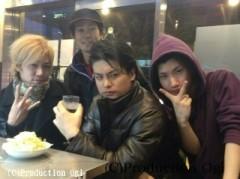 伊阪達也 公式ブログ/シュワッチと愉快な仲間達 画像3