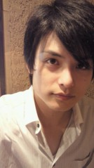 伊阪達也 公式ブログ/夏休み 画像1