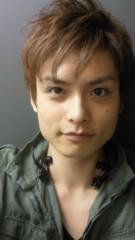 伊阪達也 公式ブログ/髪染めたよ 画像1