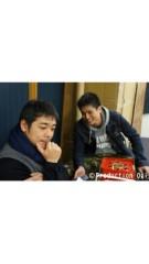 伊阪達也 公式ブログ/稽古場 画像2