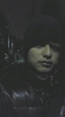伊阪達也 公式ブログ/それでもやっぱり朝は寒い 画像1