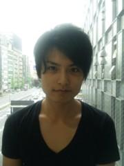 伊阪達也 公式ブログ/世代交代 画像1