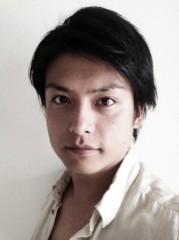 伊阪達也 公式ブログ/クリンドルクラックス 画像1
