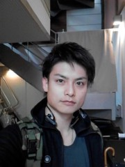 伊阪達也 公式ブログ/もう少し 画像1
