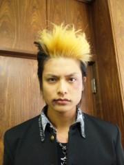 伊阪達也 公式ブログ/タンブリング 画像1