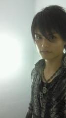 伊阪達也 公式ブログ/撮影終了 画像1