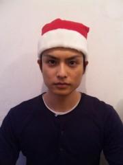 伊阪達也 公式ブログ/ もやしのコストパフォーマンス! 画像1