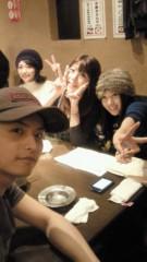 伊阪達也 公式ブログ/稽古最終日  画像1
