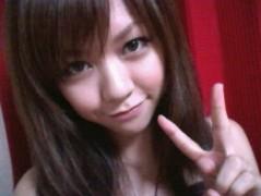 虎南有香  公式ブログ/日記はじめました。 画像1