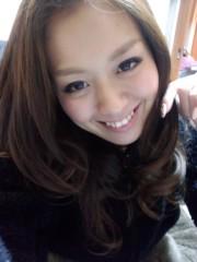 中多愛 公式ブログ/2011♪ 画像1