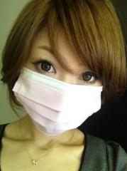 細川真奈 プライベート画像 2012y06m29d_182814774