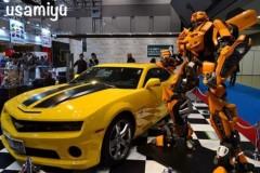 宇佐見ゆう 公式ブログ/ラストは車の写真! 画像3