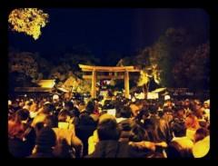 宇佐見ゆう 公式ブログ/★2012★ 画像2
