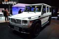 宇佐見ゆう 公式ブログ/ラストは車の写真! 画像2