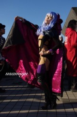 宇佐見ゆう 公式ブログ/2011ありがとう★ 画像1