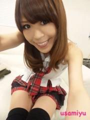 宇佐見ゆう 公式ブログ/パチイベありがとう☆ 画像3