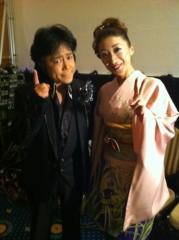 西尾夕紀  公式ブログ/2011-12-24 14:21:35 画像1