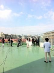 西尾夕紀  公式ブログ/さて。私は誰か、分かるかなぁ! ? 画像2