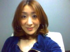 西尾夕紀  公式ブログ/お久しぶりになっちゃった( ≧∀≦) 画像2