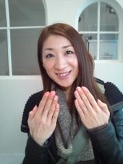西尾夕紀  公式ブログ/ドラッグストアモリ(*^ ▽^*) 画像3