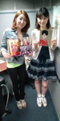 西尾夕紀  公式ブログ/私…☆ 画像2
