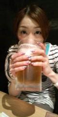 西尾夕紀  公式ブログ/男前(。・_・。) ノ 画像2