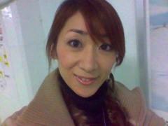西尾夕紀  公式ブログ/うひょ〜( ≧∀≦) 画像3