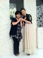 西尾夕紀  公式ブログ/またまた可愛く(>_< ) 画像3
