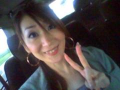 西尾夕紀  公式ブログ/青森→北海道( ´∀` 画像1