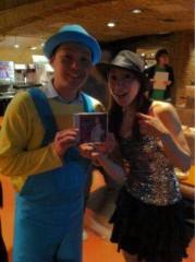 西尾夕紀  公式ブログ/上野で…♪ 画像1