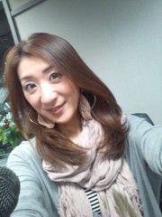 西尾夕紀  公式ブログ/昨夜のゲストはヽ(^ 。^)丿 画像2