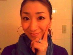 西尾夕紀  公式ブログ/変身したい!?( ゜o゜;) 画像1