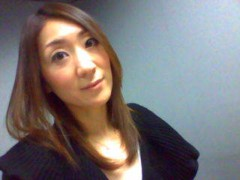 西尾夕紀  公式ブログ/そういえば(^^ ゞ 画像1