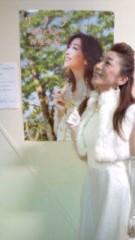 西尾夕紀  公式ブログ/双子part2 ヾ(^▽^) ノ 画像1