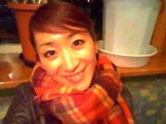 西尾夕紀  公式ブログ/限定かなぁ…。 画像2