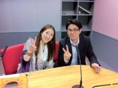 西尾夕紀  公式ブログ/最近の私。。(*^ ▽^*) 画像1