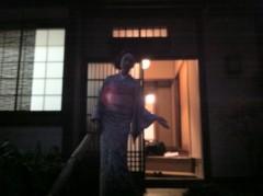 西尾夕紀  公式ブログ/3連休だね( ○´∀`○) 画像3