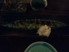 西尾夕紀  公式ブログ/釧路にいます(^O^) 画像2