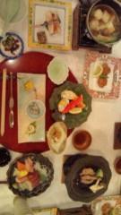 西尾夕紀  公式ブログ/きっもちいいなぁ〜。 画像2