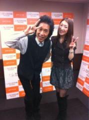 西尾夕紀  公式ブログ/楽しかったよp(^-^)q 画像3