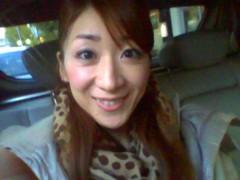 西尾夕紀  公式ブログ/ものまね(^o^) 。 画像1