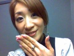 西尾夕紀  公式ブログ/えっ(・・;)まさか… 画像3