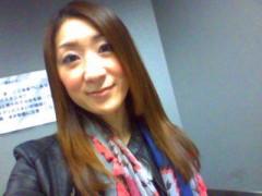 西尾夕紀  公式ブログ/前を向いて。。 画像2