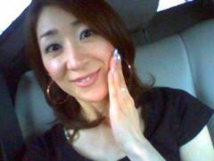 西尾夕紀  公式ブログ/☆明日に備えて☆ 画像1