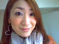 西尾夕紀  公式ブログ/私の心を…(^^;) 画像3