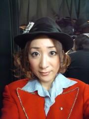 西尾夕紀  公式ブログ/今夜の私。。 画像2