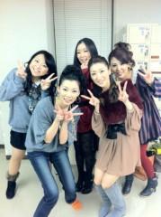 西尾夕紀  公式ブログ/2011-12-29 23:14:28 画像1