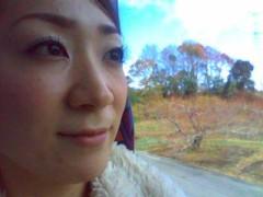 西尾夕紀  公式ブログ/今日から3 日間(^^;) 画像1