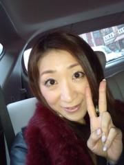 西尾夕紀  公式ブログ/ものまね(^o^) リハーサル♪ 画像2